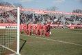 Kickers_KSC_240318_084.jpg