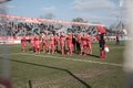 Kickers_KSC_240318_086.jpg