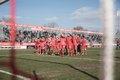 Kickers_KSC_240318_087.jpg