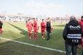 Kickers_KSC_240318_092.jpg