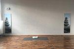 My Yogalounge