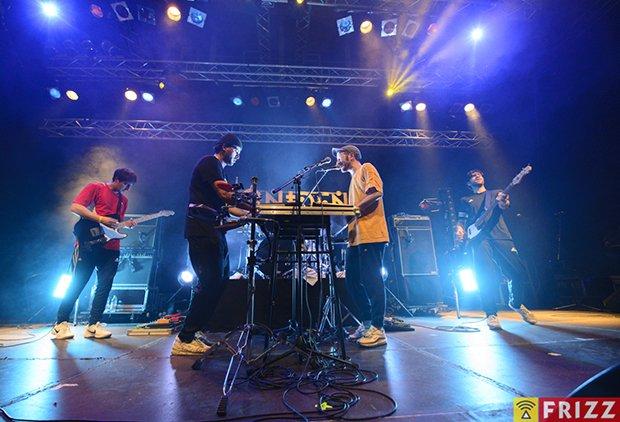 egoFM_Fest_Posthalle_002.jpg