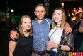egoFM_Fest_Posthalle_018.jpg