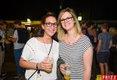 egoFM_Fest_Posthalle_020.jpg
