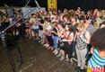 egoFM_Fest_Posthalle_026.jpg