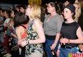 egoFM_Fest_Posthalle_027.jpg