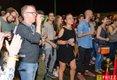 egoFM_Fest_Posthalle_035.jpg