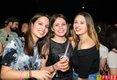 egoFM_Fest_Posthalle_041.jpg