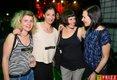 egoFM_Fest_Posthalle_054.jpg