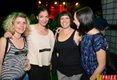 egoFM_Fest_Posthalle_055.jpg