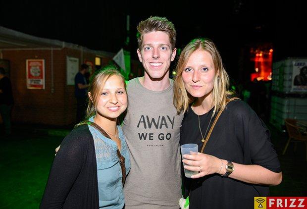 egoFM_Fest_Posthalle_057.jpg