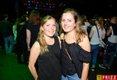 egoFM_Fest_Posthalle_059.jpg