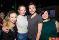 egoFM_Fest_Posthalle_061.jpg