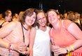 egoFM_Fest_Posthalle_069.jpg