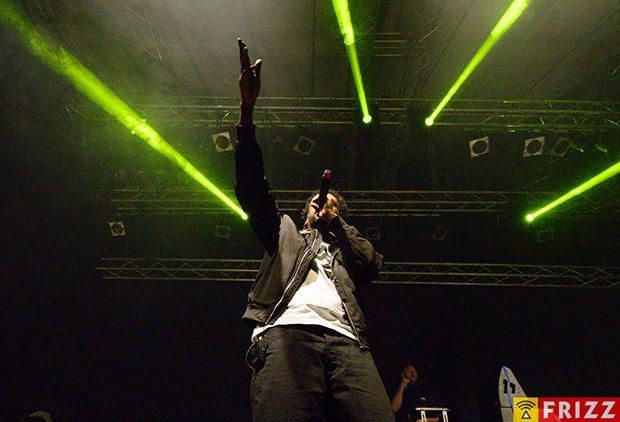 egoFM_Fest_Posthalle_084.jpg