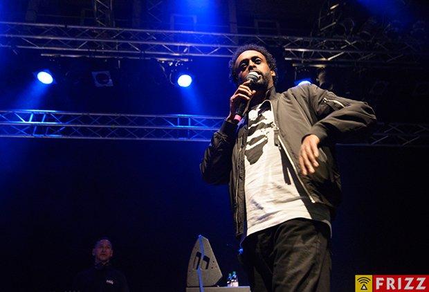 egoFM_Fest_Posthalle_086.jpg