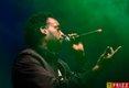 egoFM_Fest_Posthalle_089.jpg