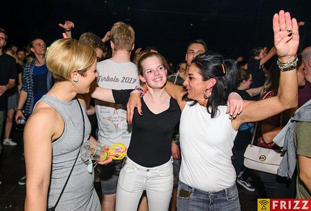egoFM_Fest_Posthalle_096.jpg