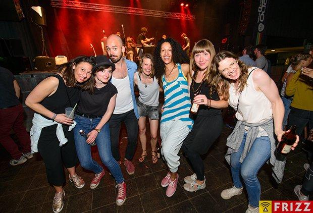 egoFM_Fest_Posthalle_099.jpg