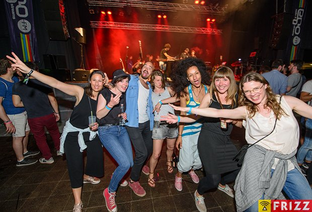 egoFM_Fest_Posthalle_100.jpg