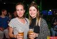 egoFM_Fest_Posthalle_107.jpg