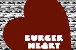 Burger Heart