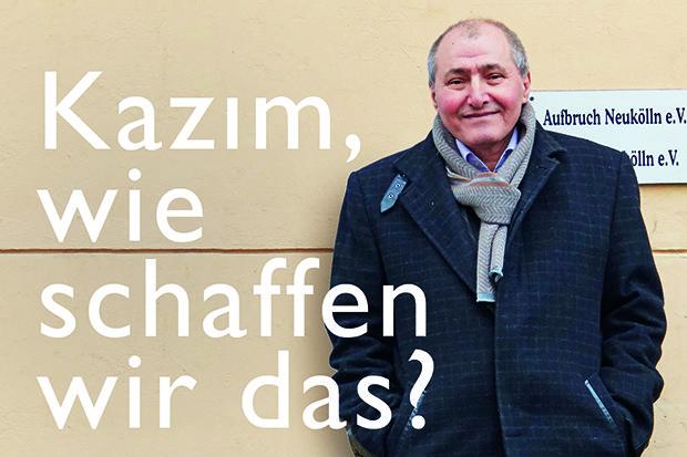 Sonja Hartwig Kazim