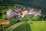 KlosterBronnbach1_app.JPG
