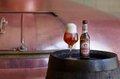 Kauzen Bier Brauerei Bräu