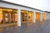 Kulturhalle_Grafenrheinfeld2_app.jpg
