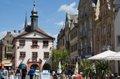 Bad Kissingen Stadt