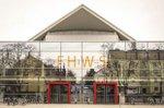 FHWS Fachhochschule Schweinfurt