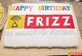 frizz 15-86_2.jpg