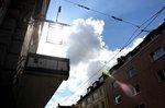 Loma4_app.jpg