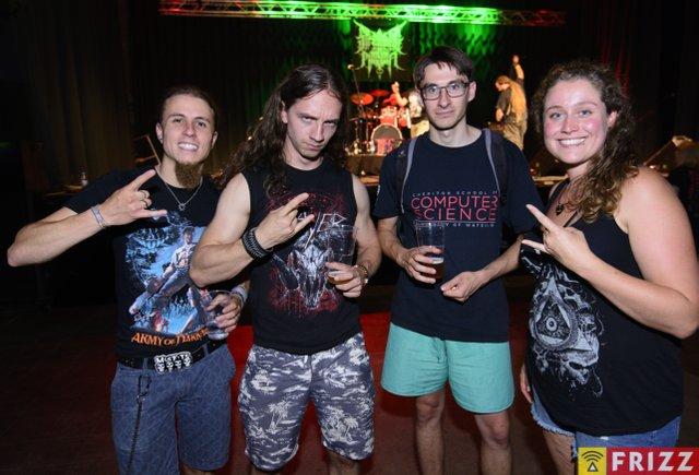 Death Fest Posthalle -01.jpg