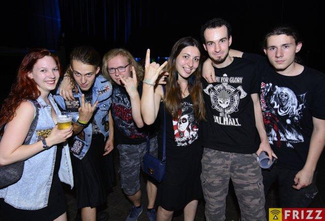 Death Fest Posthalle -02.jpg