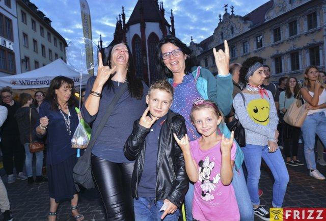 frizz stadtfest-003.jpg