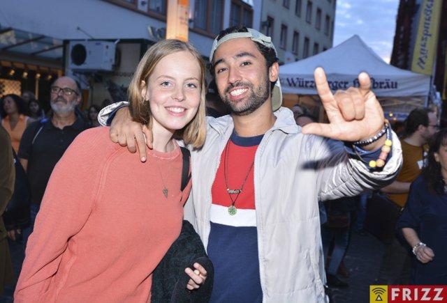 frizz stadtfest-004.jpg