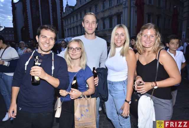 frizz stadtfest-008.jpg