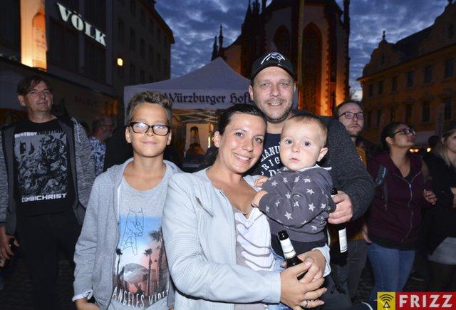 frizz stadtfest-016.jpg