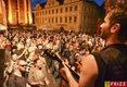 frizz stadtfest-018.jpg