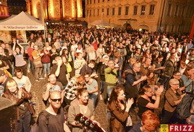 frizz stadtfest-019.jpg