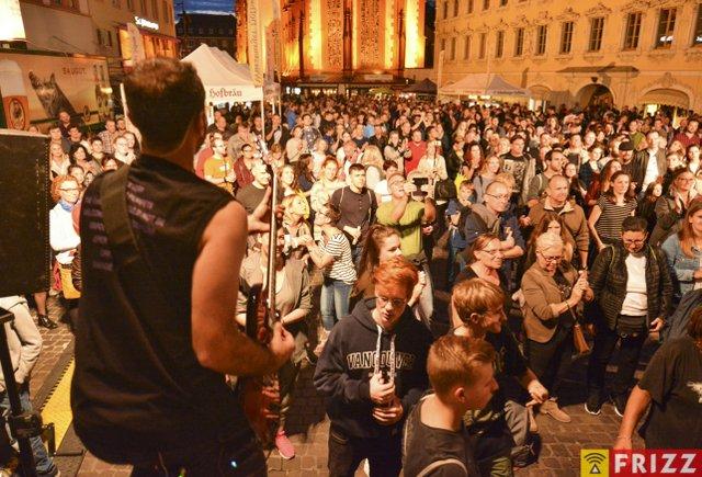 frizz stadtfest-022.jpg