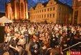 frizz stadtfest-024.jpg