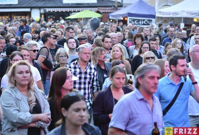 frizz stadtfest-076.jpg