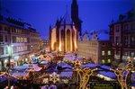 MarktplatzWeihnachten.jpg