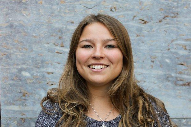 Sarah Umfrage