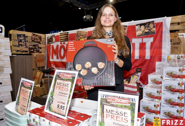 genuss macher messe-026.jpg
