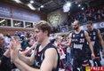 baskets frizz-010.jpg