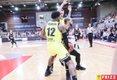 baskets frizz-073.jpg